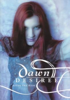 Dawn Desiree